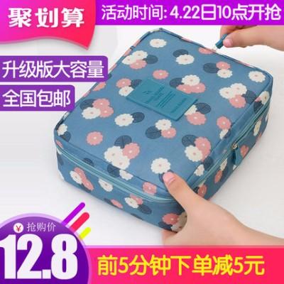 TB1RG20QFXXXXX8XVXXXXXXXXXX_!!0-item_pic.jpg_430x430q90.jpg