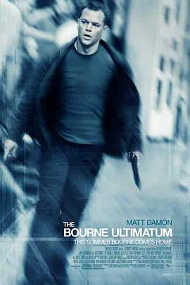 生或死,做出你的选择-高质惊悚电影
